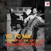 Yo-Yo Ma & Kathryn Stott - Valse sentimentale, Op. 51 No. 6