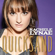 Quicksand - Rachele Lynae
