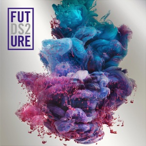 Future - Where Ya At feat. Drake