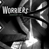 Worriers - Advance Notice
