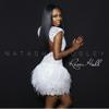 Natasha Mosley - Love Me Later  artwork