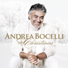 Andrea Bocelli - My Christmas (Remastered) Grafik