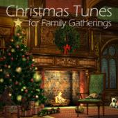 溫馨放鬆的聖誕組曲:最適合在家聽的聖誕音樂