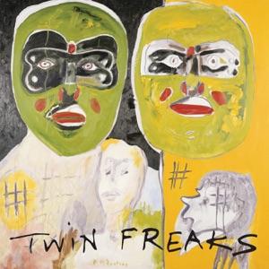 Twin Freaks Mp3 Download