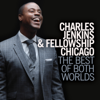 The Best of Both Worlds (Deluxe Edition) - Charles Jenkins & Fellowship Chicago