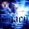 Legacy - De Líder a Leyenda Tour (Deluxe Edition)