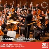 New York Philharmonic - Symphony No. 8: IV. Finale. Feierlich, nicht schnell (Solemn, not fast)