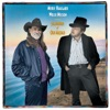 Seashores of Old Mexico, Merle Haggard & Willie Nelson