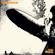 Led Zeppelin - Led Zeppelin (Remastered)