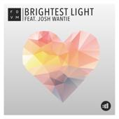 Brightest Light (feat. Josh Wantie) [Radio Edit] - FDVM