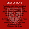 Perfecto Records - Best Of 2015
