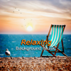 Piano Jazz Background Music Masters - Relaxing Background Music – Soft Sounds for Relaxation & Dinner Party Chill Out Music, Acoustic Guitar Music & Piano Bar Music, Romantic Instrumental Songs, Smooth Jazz  artwork