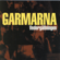 Gamen - Garmarna