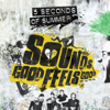 Sounds Good Feels Good (Deluxe) - 5 Seconds of Summer