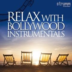 Jaane Kya Baat Hai (Unwind Instrumental)