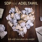 Ich will nur dass du weißt (feat. Adel Tawil) [Radio Edit]
