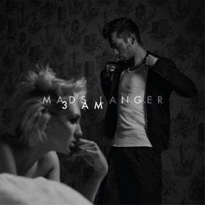 Mads Langer - 3 AM - Line Dance Music