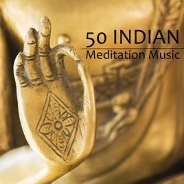 Indian flute + tumbura music | background meditation music | yoga.