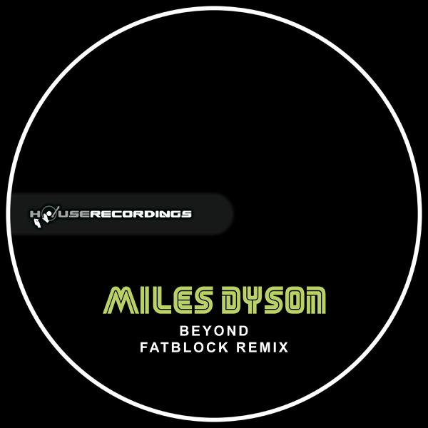 Miles dyson beyond extended mix отзыв о пылесосе дайсон
