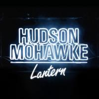 Lantern Mp3 Download