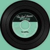 The Soul Stirrers Anthology