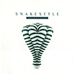 Snakestyle