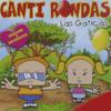 Canti Rondas - Las Gaticas