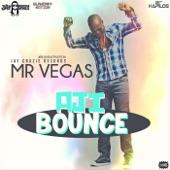 Aji Bounce - Single