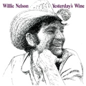 Willie Nelson - In God's Eyes