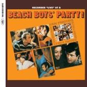 The Beach Boys - Barbara Ann (Mono)