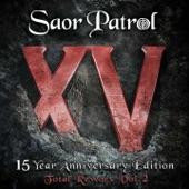 Saor Patrol - Chasin' the Beer