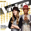 Summer Breeze (The Voice Performance) - Single
