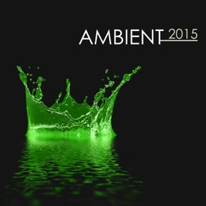 Ambient - The Loft (Beta Waves)