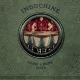 Alice & June Tour (Live)