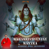 ShivYog Chants Maha Mrityunjaya Mantra to Overcome Fear of Death