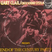 Gary Clail - Beef