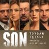 Son Jenerik Müziği (Original Soundtrack of TV Series) - Single, Toygar Işıklı