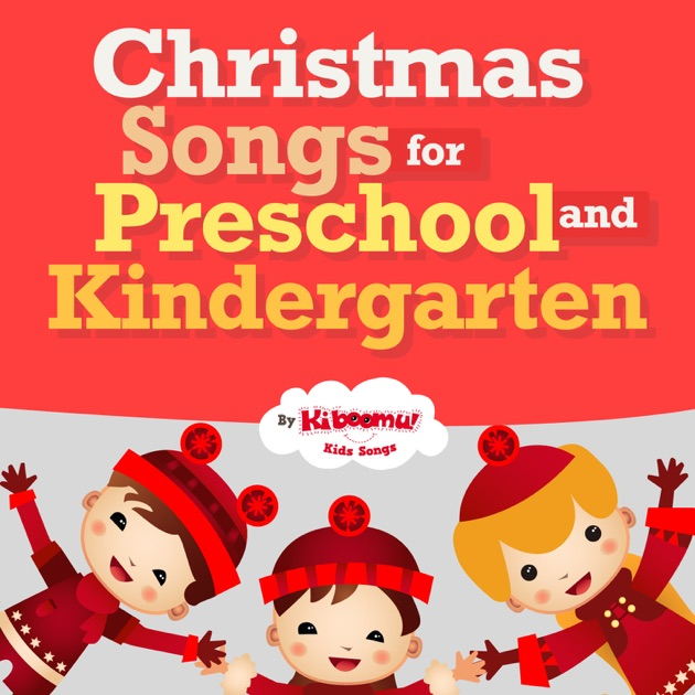 ho ho ho christmas songs for kids by maple leaf learning on apple music - Christmas Songs For Kids