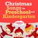 Jingle Bell Opposites (2014 Version) - The Kiboomers