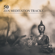 Relaxing Nature Sounds - Relaxing Mindfulness Meditation Relaxation Maestro