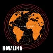 Novalima - Como Yo