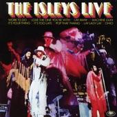 The Isley Brothers - Ohio / Machine Gun