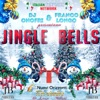 Jingle Bells Star ジャケット写真