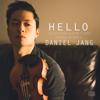 Hello - Daniel Jang