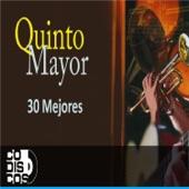 Quinto Mayor - Son Sonero