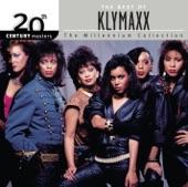 Track: KLYMAXX - I'D STILL SAY YES