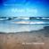 Jason Stephenson - Stress & Anxiety Meditation: Whale Song - EP