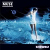 Showbiz, Muse