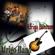 Afriga Batuuse - Afrigo Band