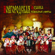"Танец маленьких утят - Folk Music Ensemble ""Novgorod Mosaic"""